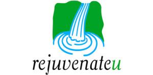 Rejuvenateu logo