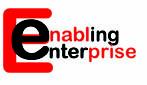 Enabling enterprise logo