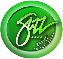 Jazz Artists logo