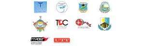 ODYSSEY CONSULT INC public services logo
